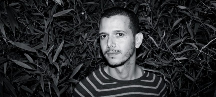 Our Monsters Are Like Us: Interview with AbdellahTaïa